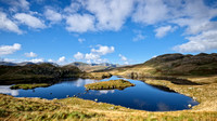 Angle tarn blues 2016 4