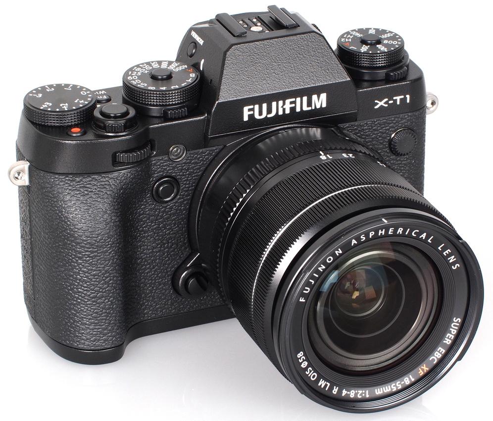 highres-Fujifilm-X-T1-18-55m-Kit-Lens-2_1390819461