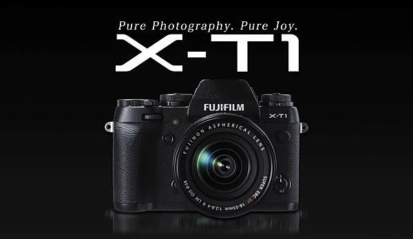 fujifilm-xt1-promo-600