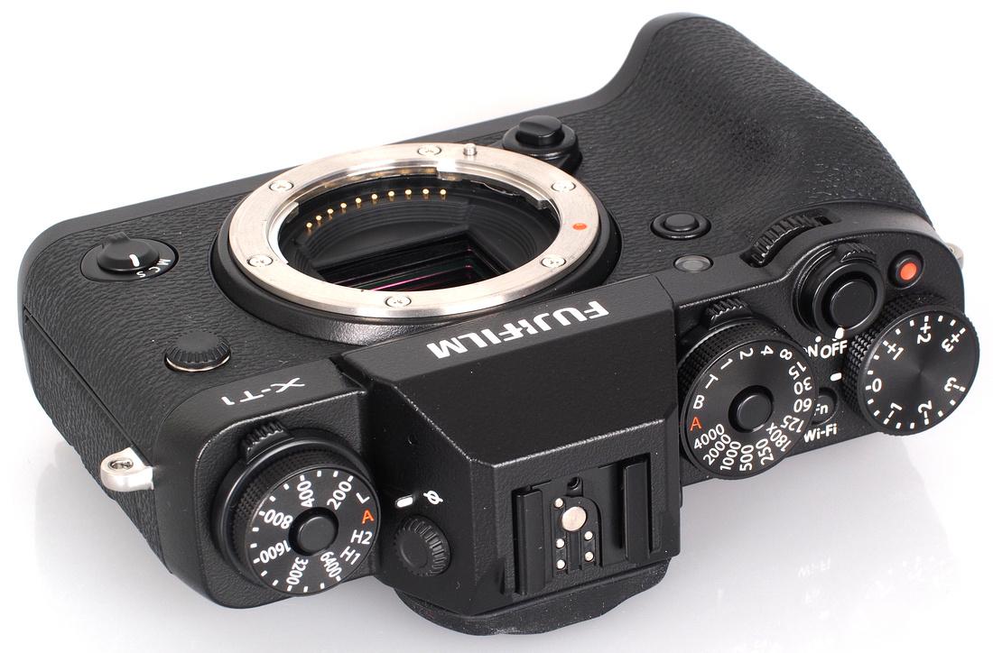 highres-Fujifilm-X-T1-Body-5_1390819557